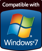 Windows 7 compatible helpdesk software