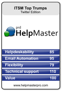 helpdesk software trump card