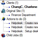 helpdesk software incident management
