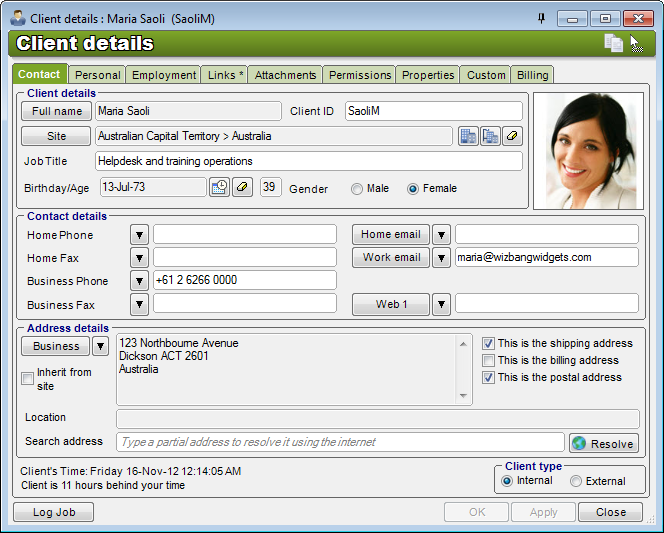 Customer Relationship Management Crm For The It Service Desk. Management Classes Online Sears Chelmsford Ma. Universities And Colleges In Indiana. Minnesota Divorce Lawyers Sober Living Malibu. Treatment Of Cocaine Addiction. Chrysler Dealership Warren Mi. Best Questions To Ask A Psychic. Credit Card Reading Software Mseb Uiuc Map. Best Medical Schools In India