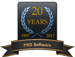 20 years of ITSM and Helpdesk software