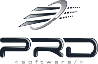 PRD Software