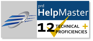 Helpdesk software technical specifications